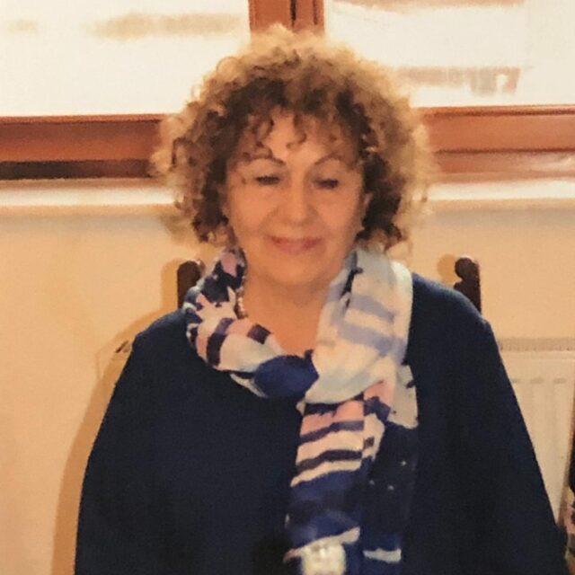 Iftimia Avram