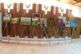 My Gallery (2/10)