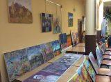 My Gallery (6/10)